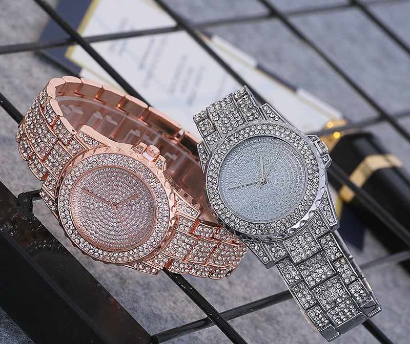 Not your regular Wristwatch