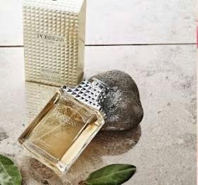 Possess man Perfume
