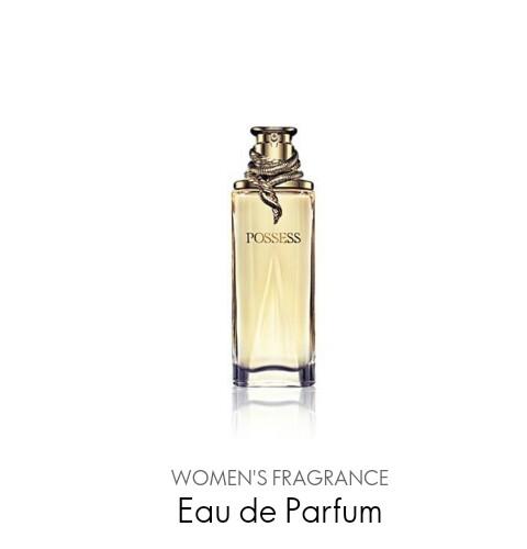 Posess perfume