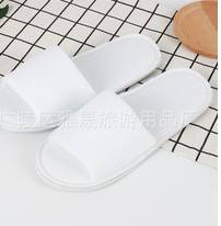 BATHROOM FLIP FLOPS (HOTELS)