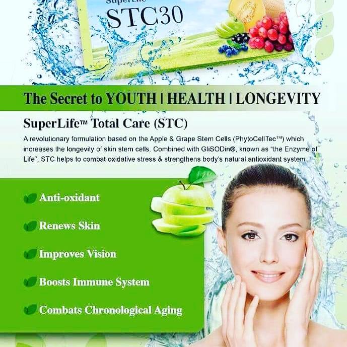 STC 30