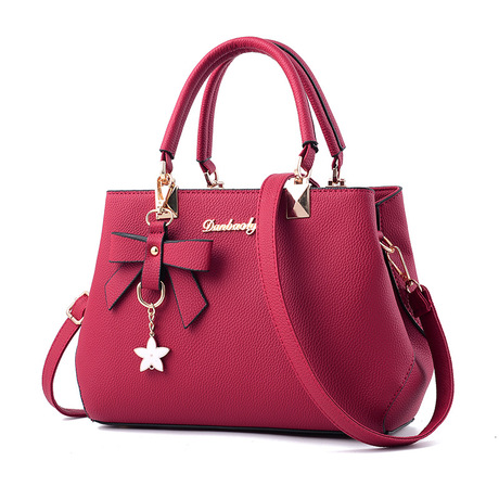Danbaoly Women's Handbag
