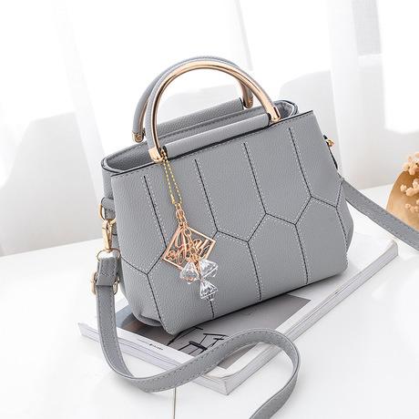 Danbaoly Handbag