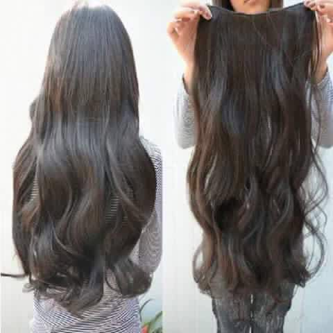 Barnet Hair Extensions