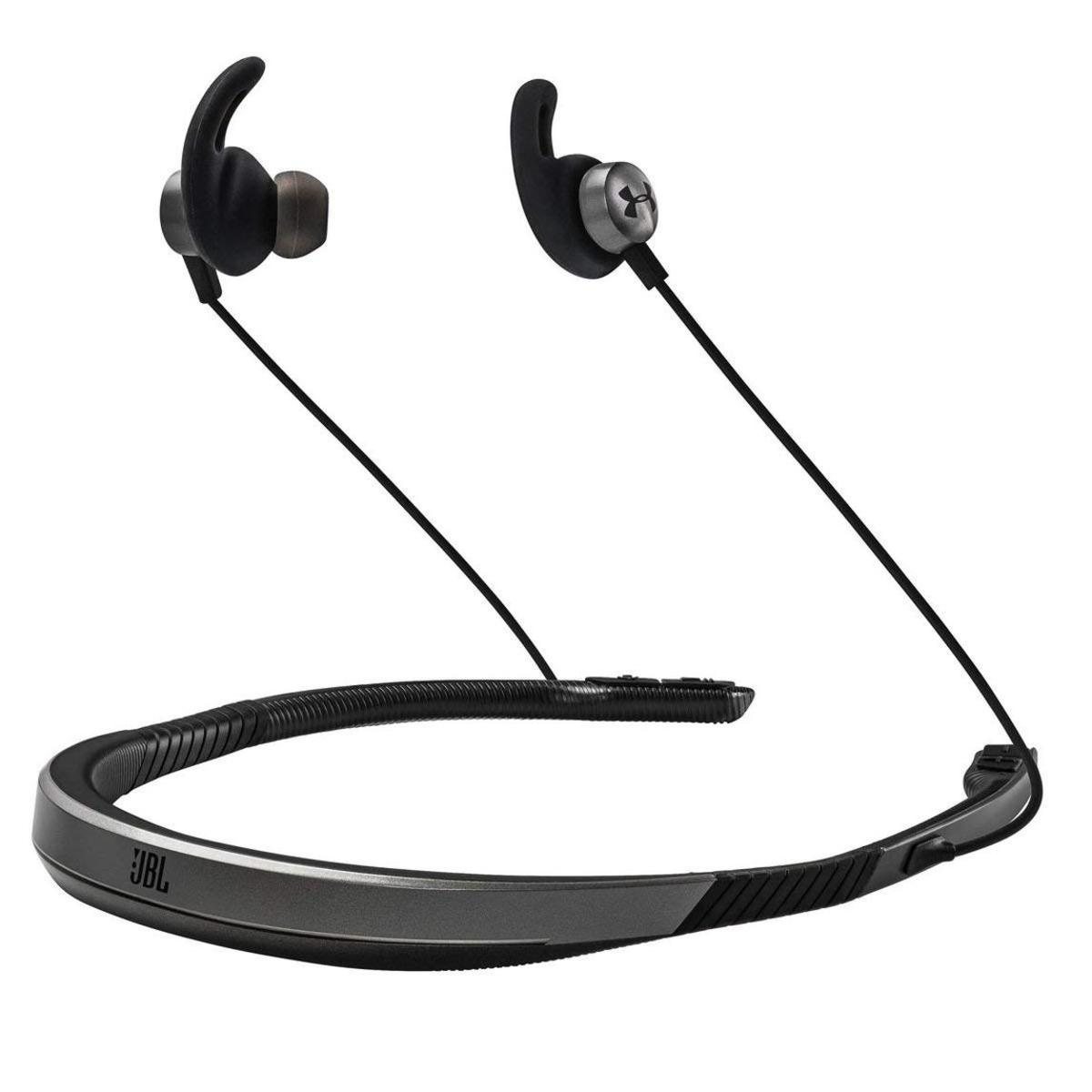 JBL Under Armor Sport Wireless Flex