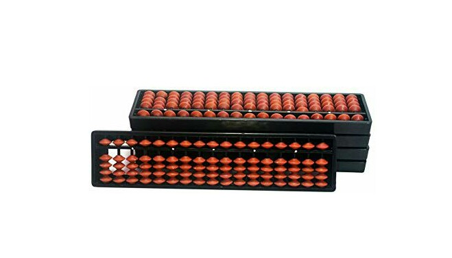 Abacus tool for kids