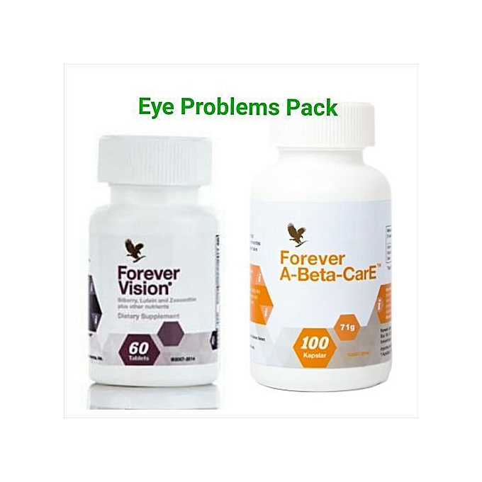 Glaucoma, Cataracts, Eyes Problems Solution 100% Natural