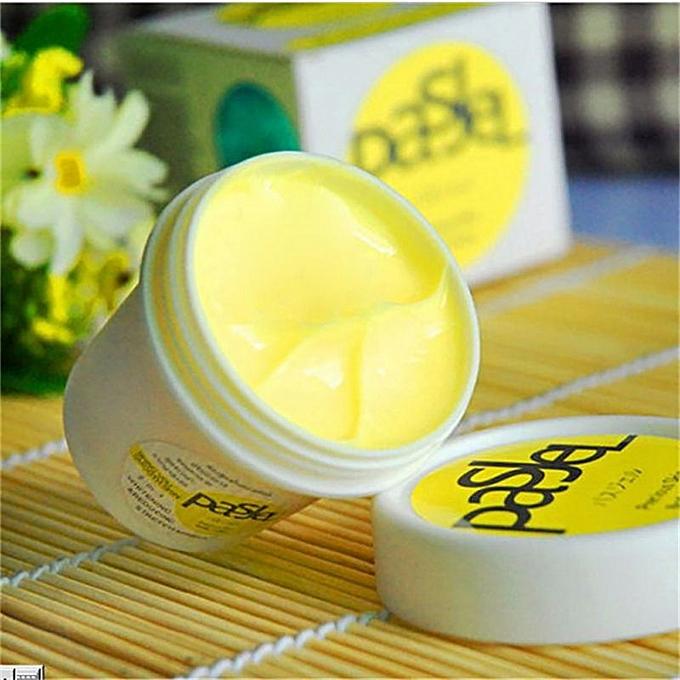 Pasjel Stretch Mark, Pigments And Scar Remover Cream