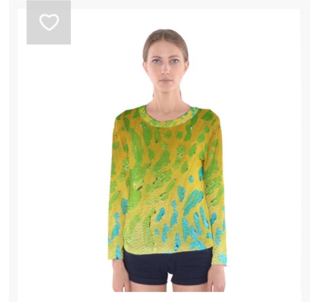 Grass Life Women's Long Sleeve T-shirt
