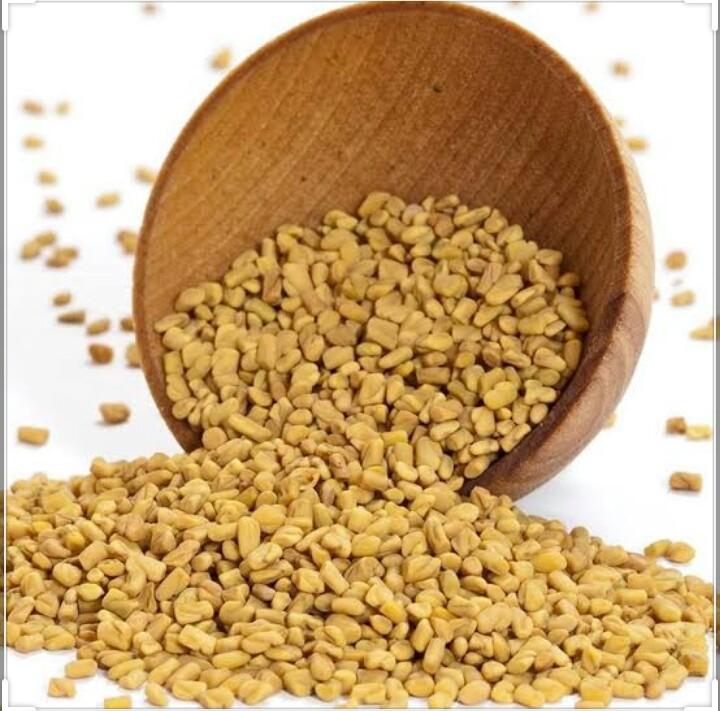 Fenugreek seed(Per kg)