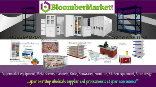 Bloomber Global